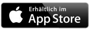 Download im App Store